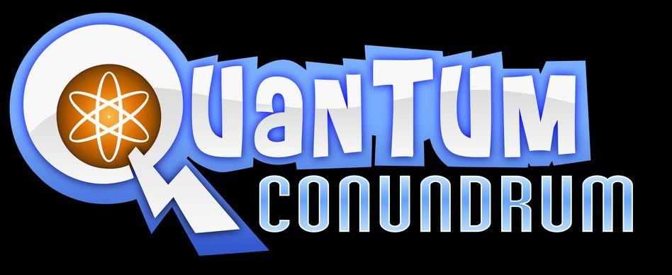 quantum conundrum ending a relationship