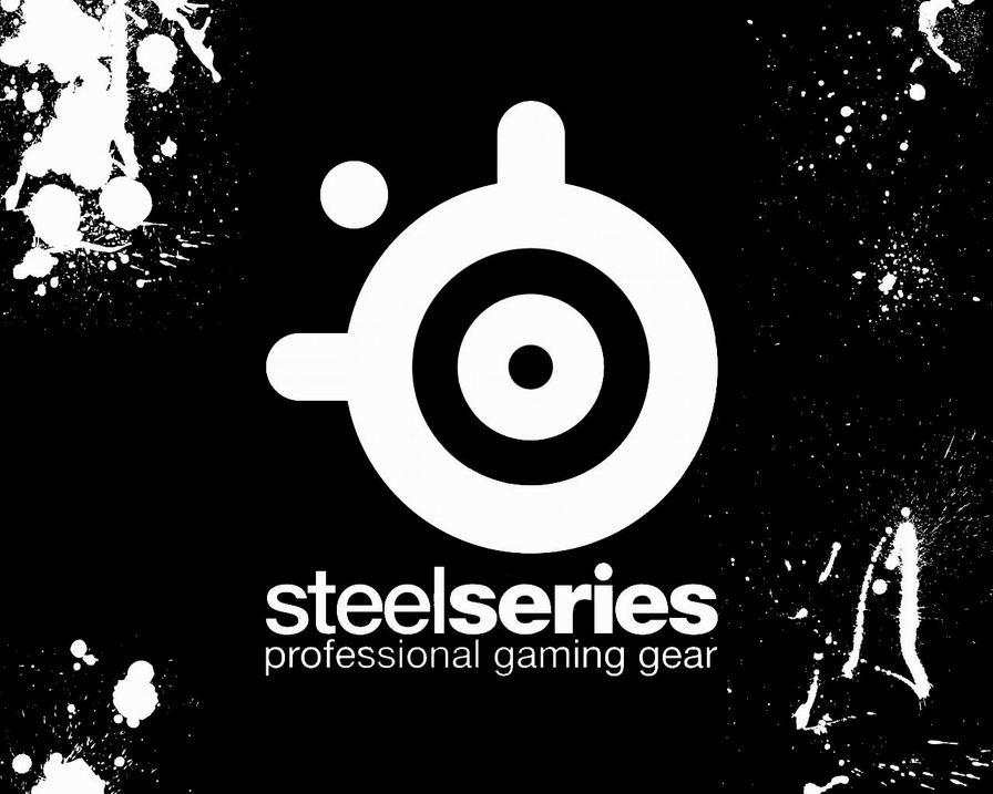 скачать драйвер для steelseries kinzu v2 pro edition