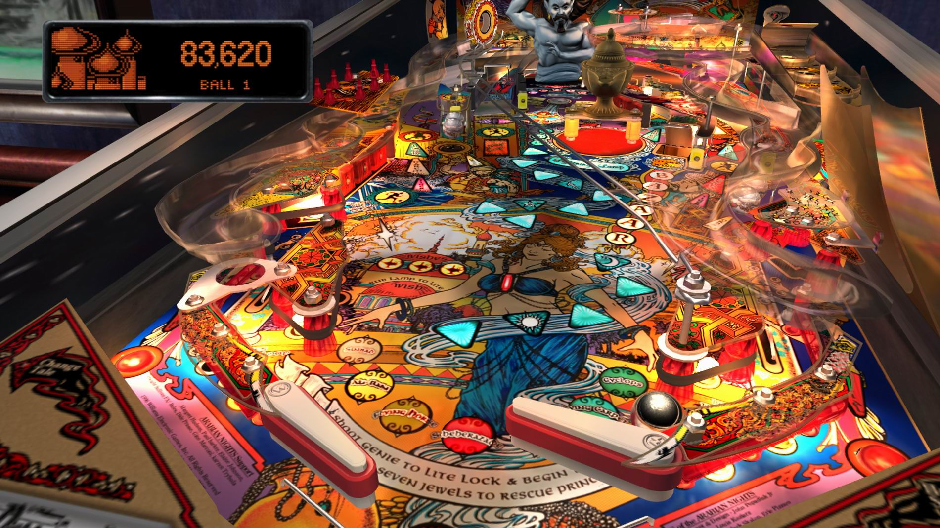 pinball dating Pinball pricer is a crowdsourced pinball pricing guide for pin enthusiasts who are tired of scouring the web for up to date pinball values.
