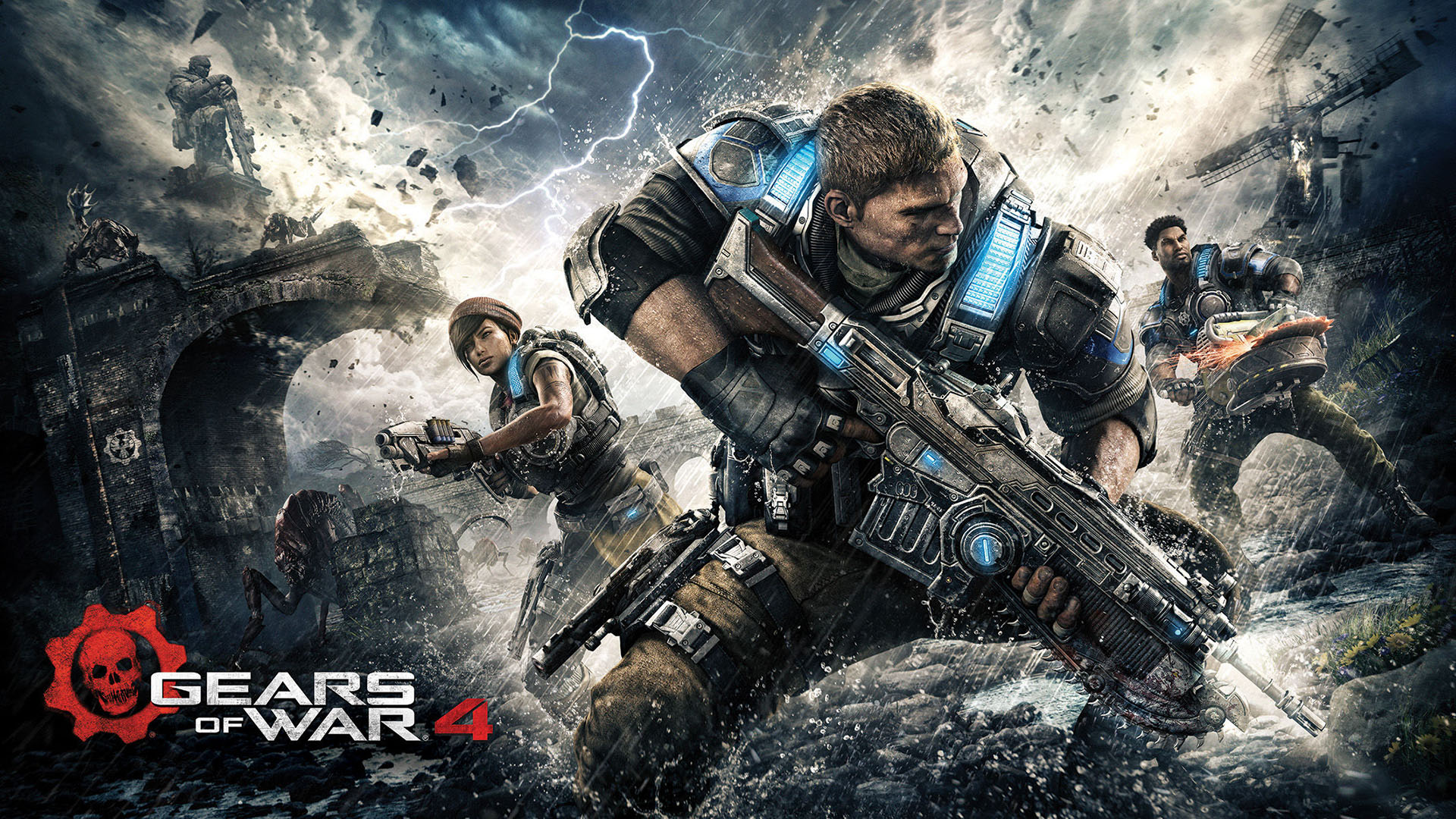 gears-of-war-4-1.jpg